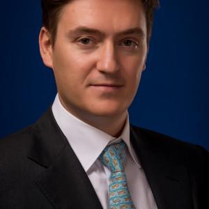 Ян Ханов