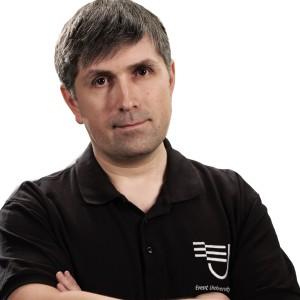 Иван Румянцев