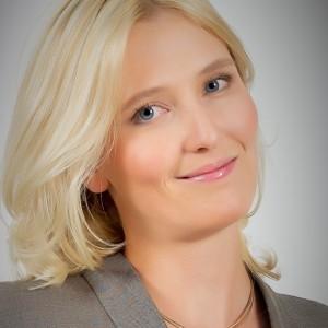 Мария Алексеева