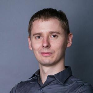 Виталий Хитров