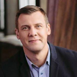 Руслан Сергиенко