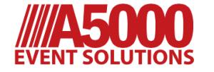 а5000