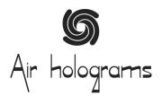 голлограмс