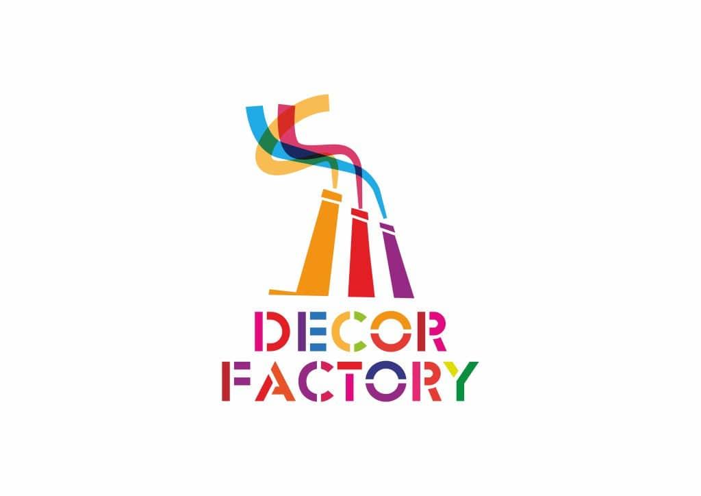 лого_DF_