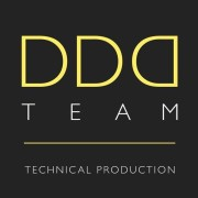 3dteam_logo