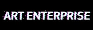 art-ent_logo