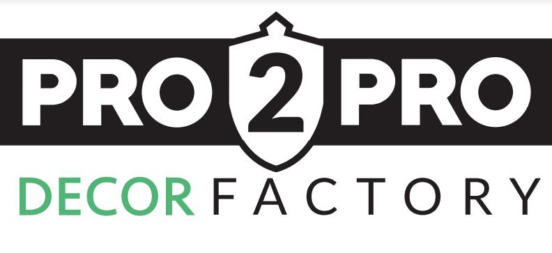 pro2prodf